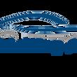 Auto Küng AG - Logo