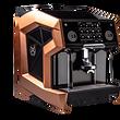 Eversys Cameo, vollautomatische Kaffeemaschine für Büro & Gewerbe