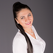 Dipl. NHP TEN  Alexandra Pavlenko