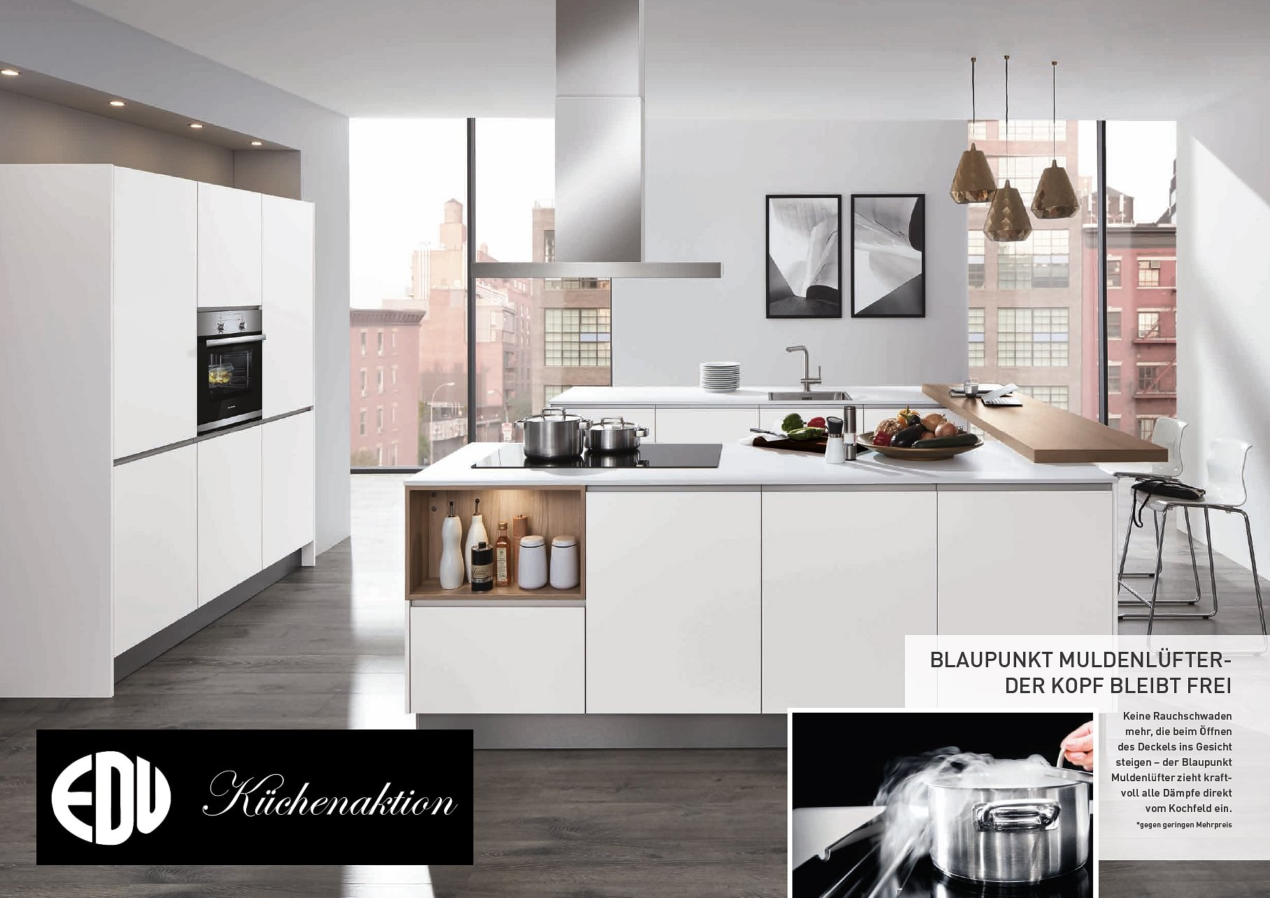 Atemberaubend Kww Küchenschränke Bad Bilder - Ideen Für Die Küche ...