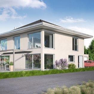 Sternhaus Düdingen AG