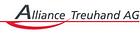 Alliance Treuhand AG