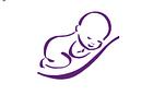 Rund um die Geburt & Yoga