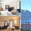 Porlezza (CO) - Casa di 5,5 locali con vista lago  - vacanza, relax, lago, sole, tranquillità