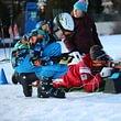 Initiation Biathlon