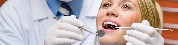 Appenzeller Zahnmedizin