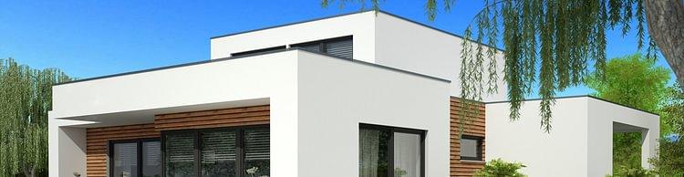 Artech Réalisations & Immobilier SA