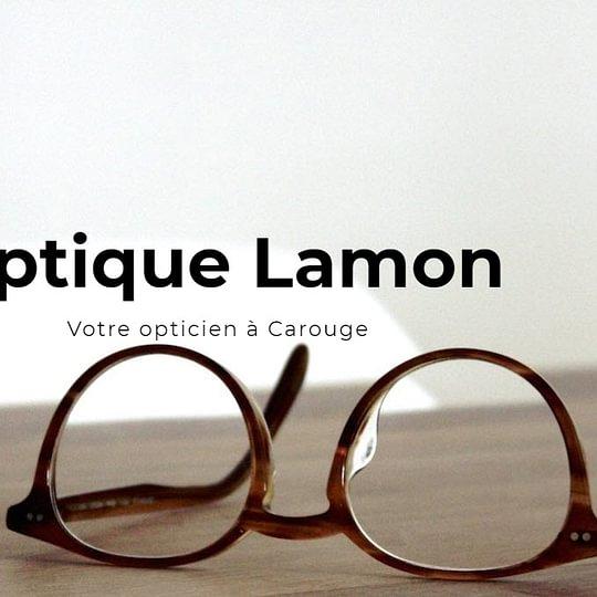 Optique Lamon