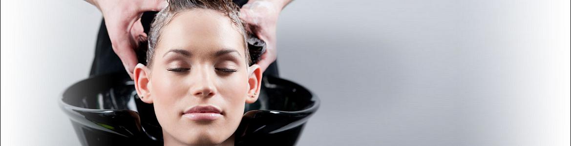 Ecole de coiffure Lausanne SA - Groupe Silvya Terrade