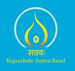 Yogaschule Sattva Basel