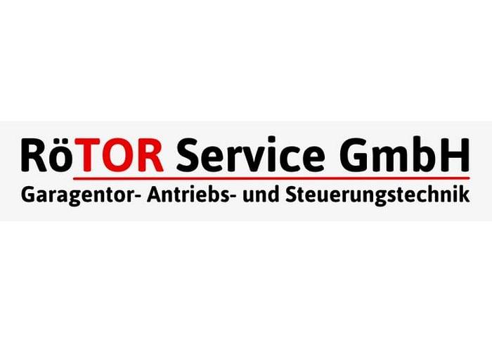 RöTOR Service GmbH