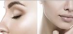 Gesichtschirurgie:  Augen |  Nase | Fasclifting | Botox-Filler