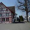 Breitenmoser AG