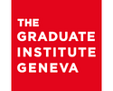 IHEID - Institut de hautes études internationales et du développement
