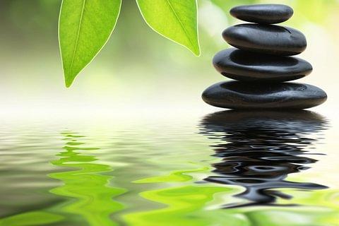 klassische & therapeutische Massage 60 min