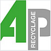 AP recyclage