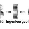 B-I-G Büro für Ingenieurgeologie AG