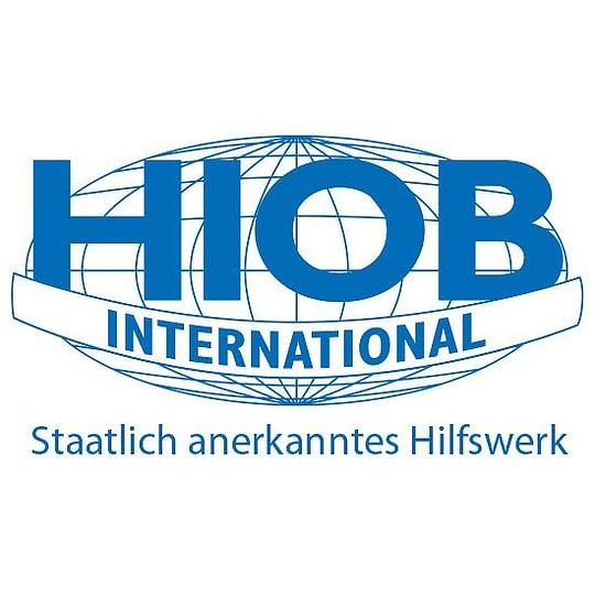 HIOB Grossbrockenstube