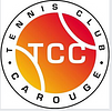 Tennis club de Carouge