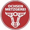 "Unser Logo, der ""Ochsen-Kopf"""