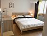 Joline, private guest apartment