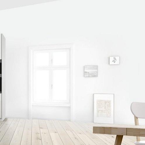 Systeme de ventilation-Hotte