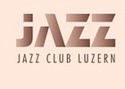 Jazz Club Luzern