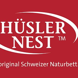 Hüsler Nest Center Schiers