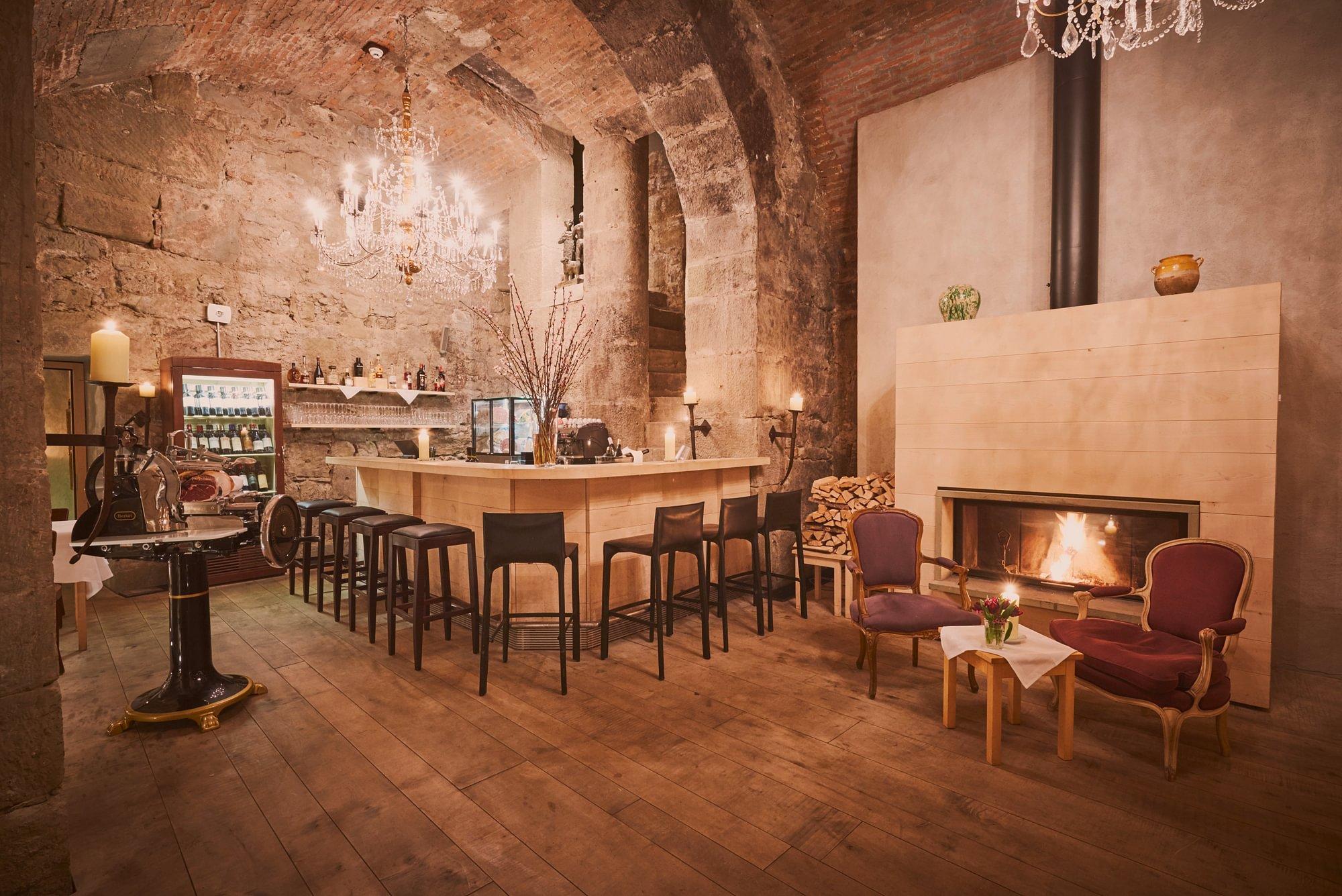 verdi ristorante in bern. Black Bedroom Furniture Sets. Home Design Ideas