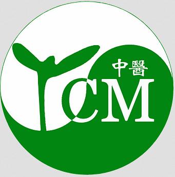 Dr. med. Ji Ping Spezialistin für Akupunktur TCM