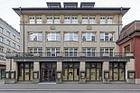 ARVINO Luxury Wine Shop - Zurigo