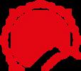 Arashi Yama Wil Budo-Sport-Club