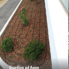 Giardino ad Agno