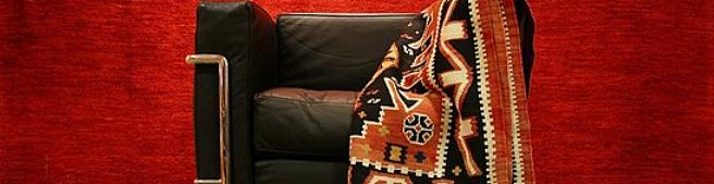 Gabbeh-Haus Sobhani Wohnkonzepte
