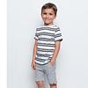 Nachhaltige Baby und Kinderkleider Junge