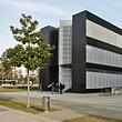 Università Svizzera Italiana
