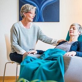 Hypnose - Aufdeckende-Hypnose - Klinische-Hypnose - Entspannungs-Hypnose - Hypnosetherapie - www.morueco.ch