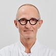 Prof. Dr. med.  Mario Louis Lachat  Facharzt FMH für Chirurgie, speziell Gefässchirurgie, Herz- und thorakale Gefässchirurgie