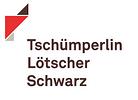 Tschümperlin Lötscher Schwarz