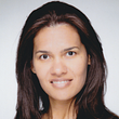 Dr Julia Gendre