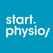 BESSIÈRES start.physio