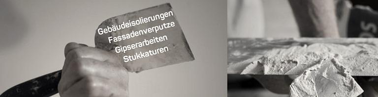 Bianco Gipsergeschäft AG