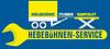 Schmid-Hebebühnen-Service