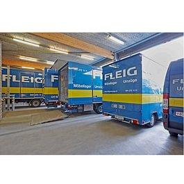 Fleig AG