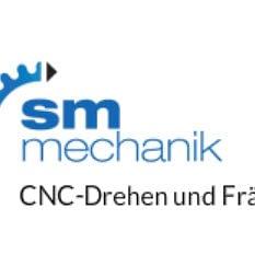 SM-Mechanik Stefan Meier
