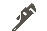 Bouilleurs, chaudières et remplacement des radiateurs