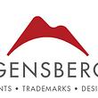 Bogensberger Patent- & Markenbüro