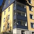 Wild + Treichler AG, St. Gallen