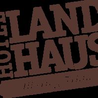Hotel Landhaus by Albert & Frida GmbH