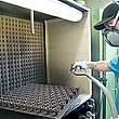 Brönnimann Industrielackierwerke AG